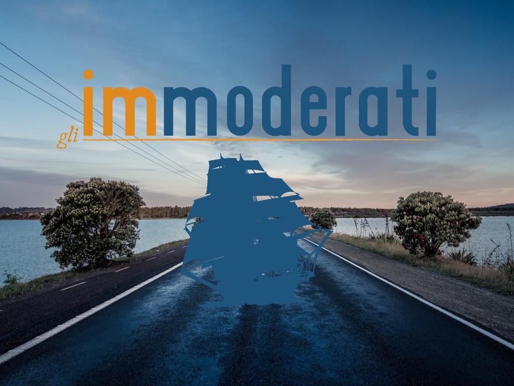 Immoderati-banner-