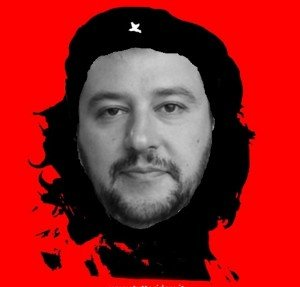 Salvini-comunista-300x287