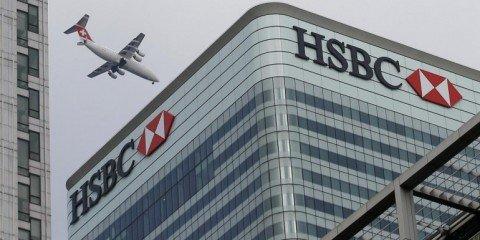 hsbc-inchiesta-svizzera-riciclaggio-denaro-2-770x492