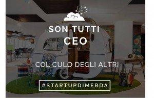 startup-di-merda-2