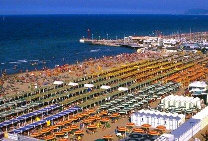 spiaggia-riccione(1)