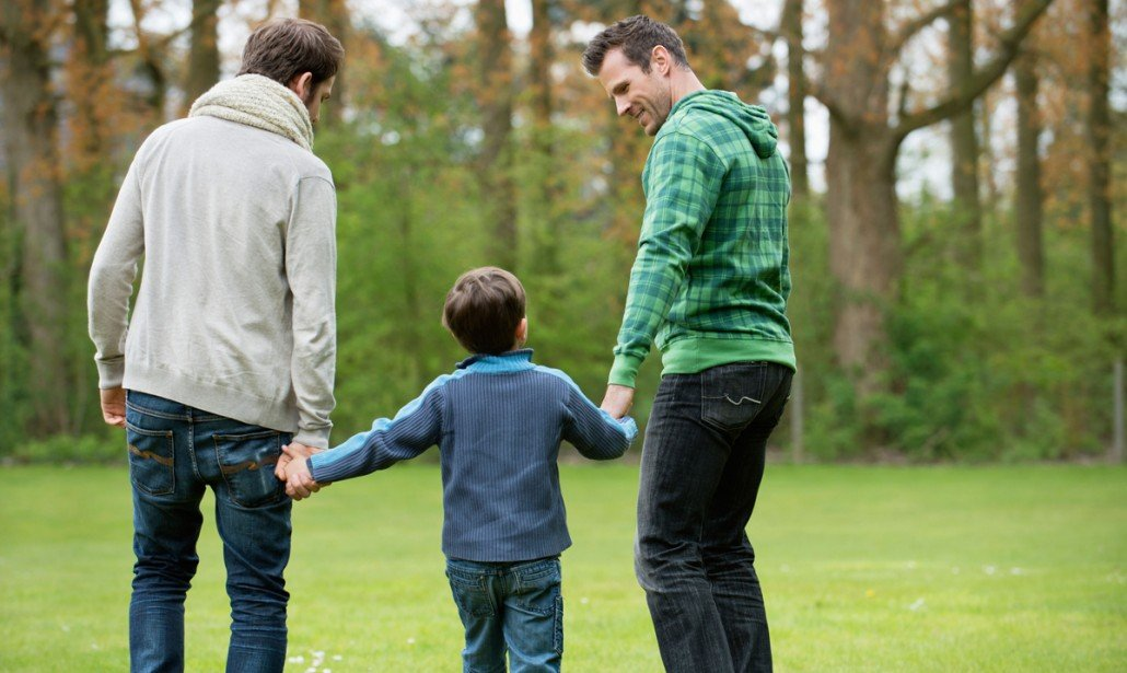 stepchild-adoption-1030x615