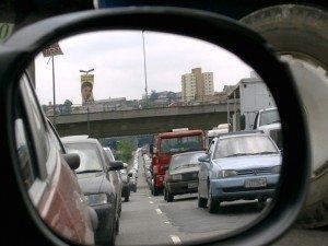 traffic-jam-1231529