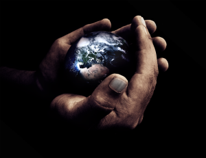 World_in_God__s_hand21-1024x790