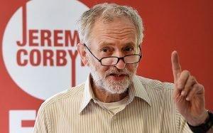 Jeremy-Corbyn__3406649b