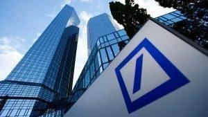 deutsche-bank21