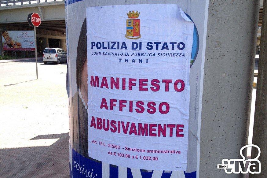 manifesto_selvaggio_6