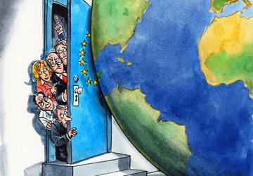 common-eu-foreign-policy