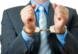 White-collar-crime-statistics