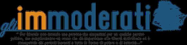 gli Immoderati.it logo