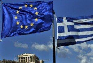 GREECE-EUROZONE-FINANCE-ECONOMY