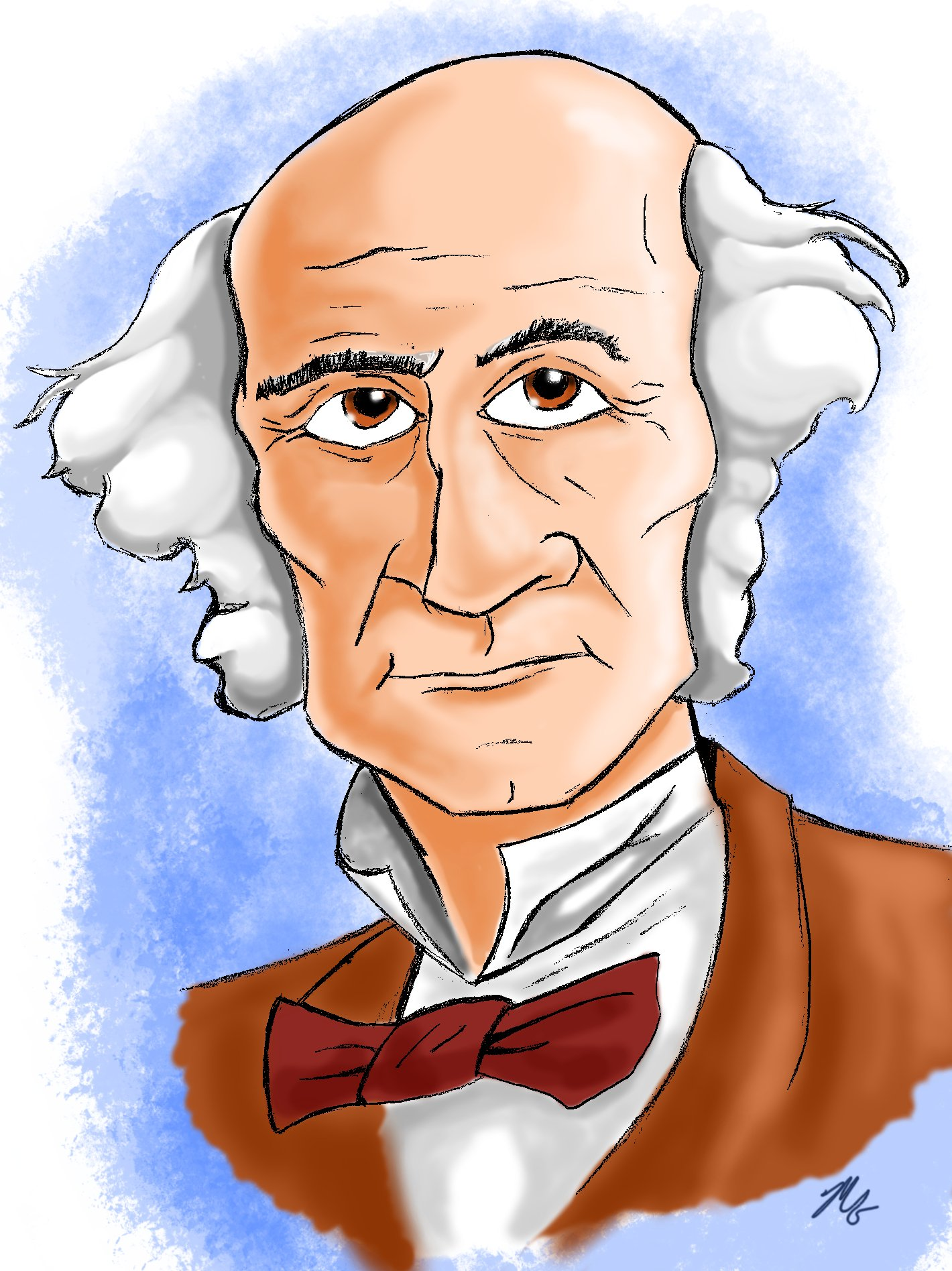 John-Stuart-Mill-finished