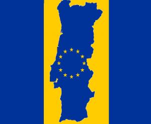 Portogallo 2