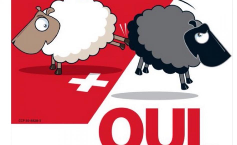 svizzera-referendum-2