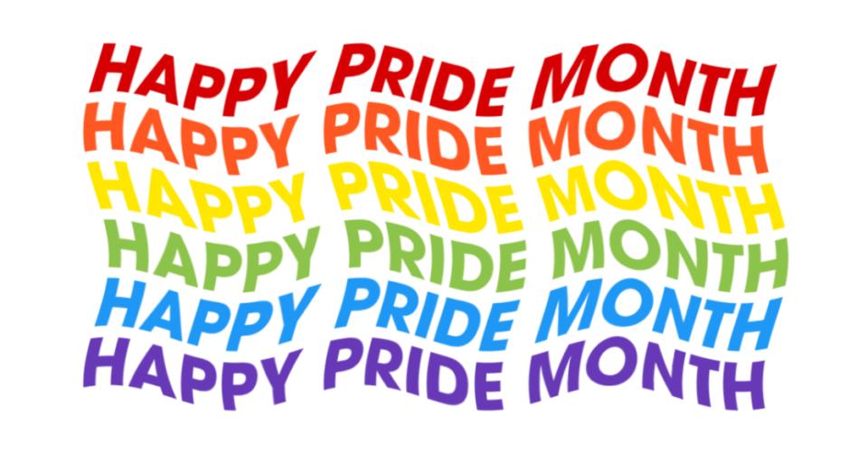 pride month dei conservatori